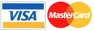 credit-card-logo.png