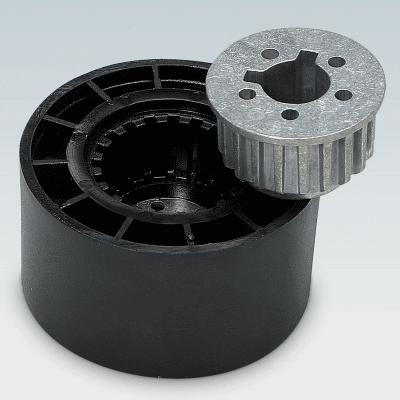 ultraflex-hub.png
