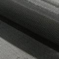 Woven Carbon Fibre Cloth