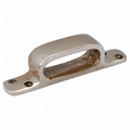 Davey Bronze Fairlead - Closed