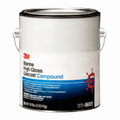 3M Gelcoat Compound