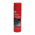 Spray-On Glass Cleaner