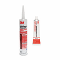 3M Silicon Sealant - Fast Cure