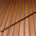 Bronze T-Track