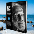 Australian Boat Books