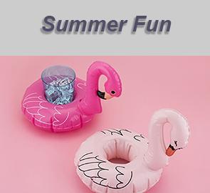 summer-fun.png
