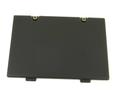 Dell XPS M1730 Memory Door Cover - WW423
