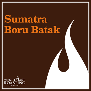 Sumatra Boru Batak