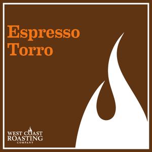 Espresso Torro