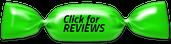 CandyMafia.com Reviews