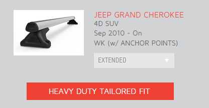 jeep-grand-heavy.png