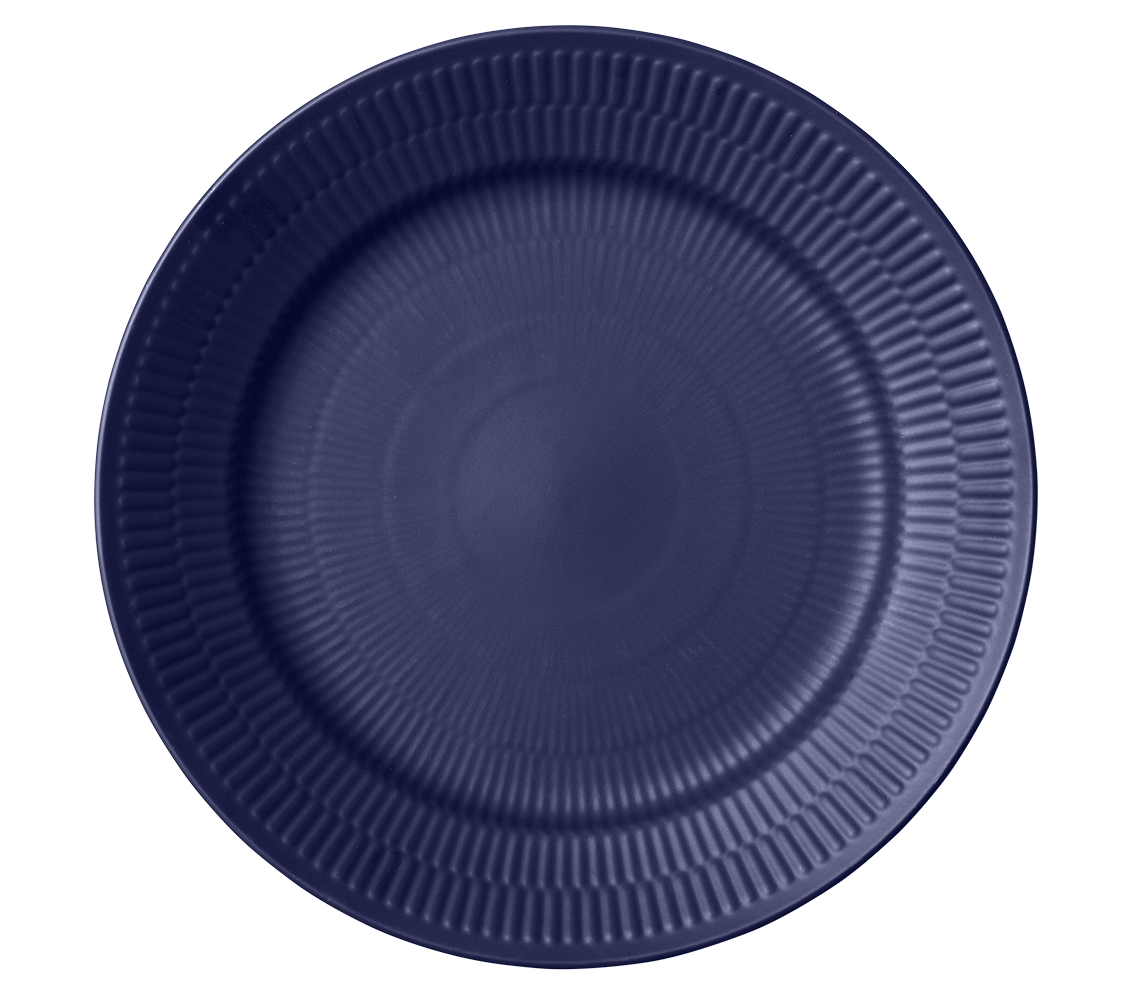 royal-copenhagen-blue-fluted-dinner-plate-10.75-in-1017002.png