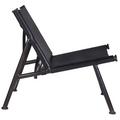 Jan Barboglio Gioberto Chair 26x34x31 in 2647 Spring 2020