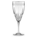 Vintage-Jewel-Platinum-Signature-Iced-Beverage