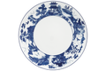 Mottahedeh Blue Canton Contempo Service Plate S1622