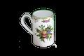 Mottahedeh Duke of Glouster Mug CW1523