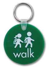 SCHOOLS: walk tag