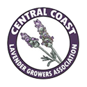 Central Coast Lavender Growers Association