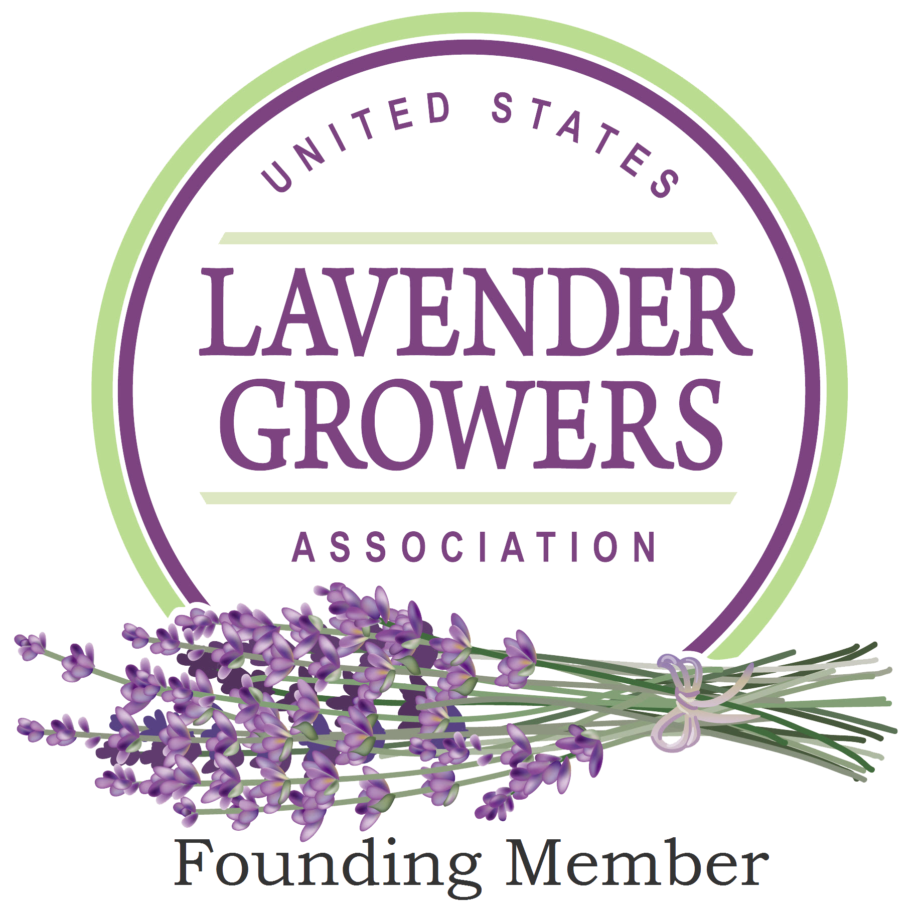 us-lavender-growers-founding-1840x1804.png