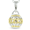 Sphere of Life Cute Collection - Forever Love - 66066