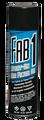 Maxia FAB1 Air Filter Oil