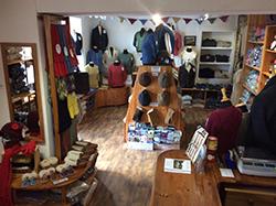 shop-interior-web.jpg