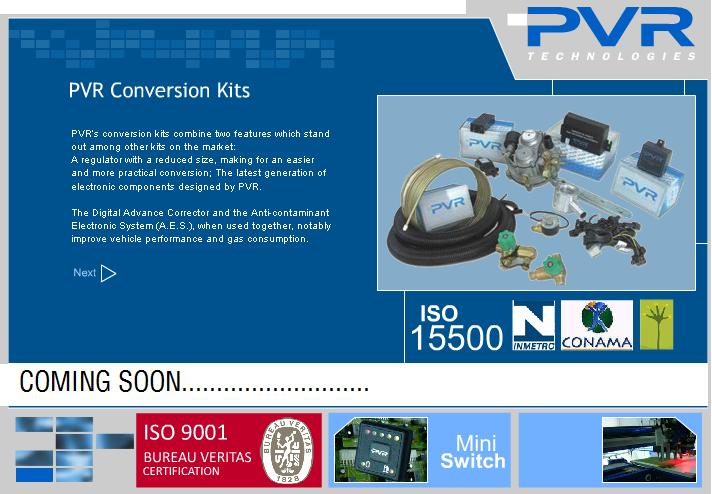 pvr-cng-conversion-kit.jpg