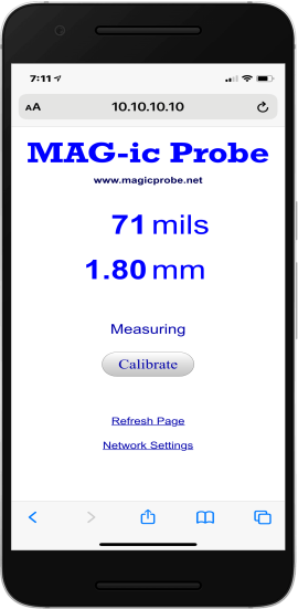 mag-icprobe-phone-smaller.png