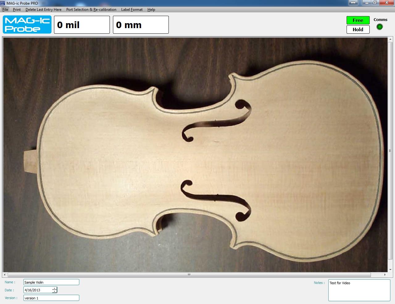 violin-blank.jpg