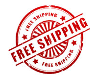 free-shipping-pizza-supplie.jpg