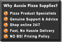 pizza oven specialists