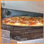 pizza-ovens.jpg