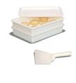 DoughMate Artisan Kit  Australian Supplier Aussie Pizza Supplies #ADTKIT-148