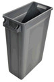 Slim Bin 60ltr (KKH 17870) Aussie Pizza Supplies
