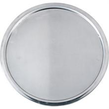 Stackable Deep Pan Lid 15 inch