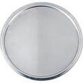 Stackable Pizza Tray Lid 15 inch