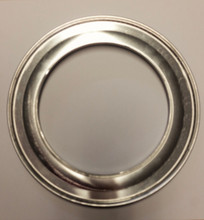 Saucing Ring for 9 inch Deep Pan