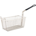 Deep fryer Basket 02754