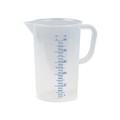 Measuring Jug 5 Ltr