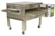 Middleby Marshall  PS540 Pizza Oven
