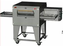 XLT 1832 Conveyor Pizza Oven Aussie Pizza Supplies