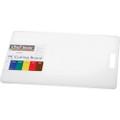 Cutting Board White 200 x 270 x 12mm