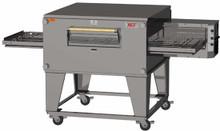 XLT 3240 Conveyor Pizza Oven Aussie Pizza Supplies