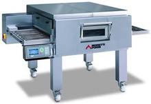Moretti Forni T97G Conveyor Pizza Oven