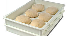 Doughmate Dough Ball Trays