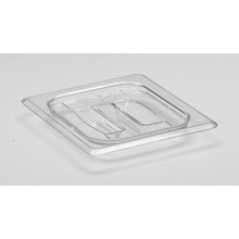 Cambro GN 1/6 Cover With Handle Aussie Pizza Supplies