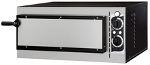 Prisma Food Pizza Industries Compact Deck Oven B1/40 (EPF B1/40)