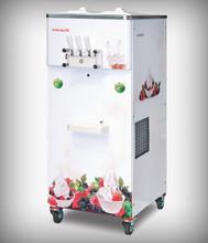 SMACH SOFT SERVE ICE CREAM MACHINE EFE 4000A REFURBISHED (ESC EFE 4000A)