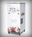 SMACH SOFT SERVE ICE CREAM MACHINE EFE 4000A REFURBISHED (ESC EFE 4000A)