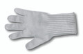 Victorinox Cut Resistant Glove Heavy Duty Medium 7.9037.L